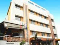 Tamanna Residency