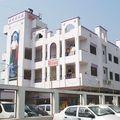 Hotel Utsav