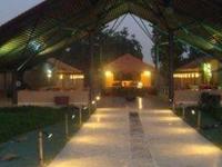 The Celebration Van Vilas Bandhavgarh