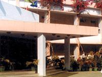 Tansen Residency