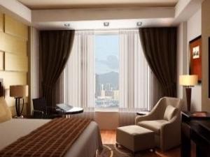 Radisson Hotel Indore