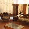 El Krishna Jungle Resort