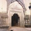 Inner Gate Of Teen Darwaza