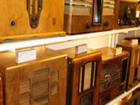Innsbruck Radiomuseum