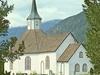Innvik Kirke