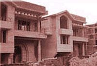 Hotel Keshari