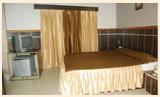Hotel Prabhupat