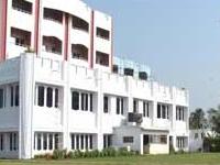 Hotel Vijoya International