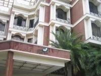 Jayaram Hotel