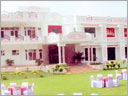 SG Hotel & Resorts