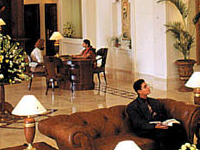 Radisson Hotel Windsor