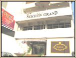 Sekhon Grand