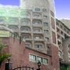Hotel Chevron International