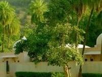Amanbagh Rajasthan