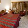 Hotel Bharatpur Ashok