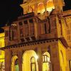WelcomHeritage Lallgarh Palace