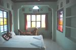 Kasera Heritage View Hotel