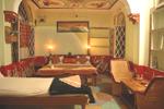 Kasera Paradise Hotel