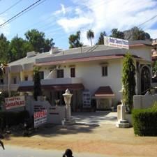 Savera Palace