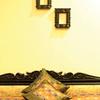 Udai Garh - The Heritage Retreat