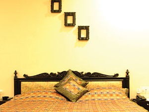 Udai Garh - The Heritage Retreat