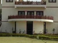 Pushkar Resorts