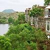 Heritage Resorts