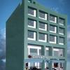 Hotel Grande Sita