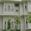 Pahuna Haveli-Premium Home Stay