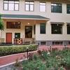 Shilpi Resort