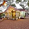 Bharat Hotel - Pure Veg