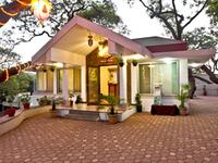 Bharat Hotel