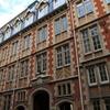 Institut Catholique De Paris