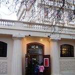 Instituto de Arte Contemporânea