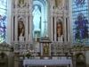 Chorus Of The Saint-Leger Church