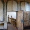 Interior Wall Decor