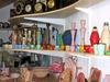 Interior Bakelite Museum