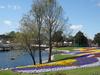 International Flower & Garden Festival At Epcot