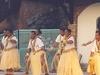 International Folklore Festival