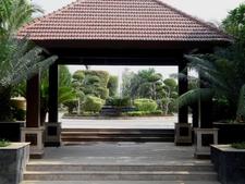 International Park