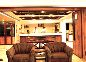 Hotel Vaidurya