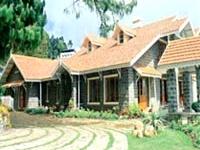 Club Mahindra Coakers Villa