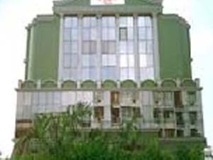 Hotel Milan Palace