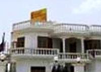 Lucknow Hotel Señor
