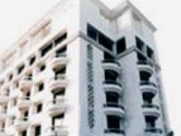 Sagar International