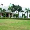 Goverdhan Palace