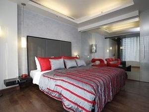 Hoteles Shl Mosaico