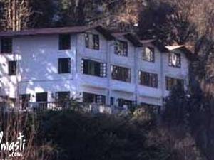 Manu Maharani Resorts