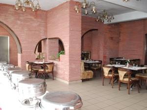 Hotel Solitaire Plaza