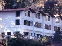 Manu Maharani Lodge